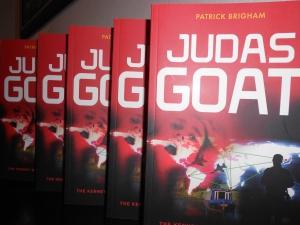 Patrick books 005
